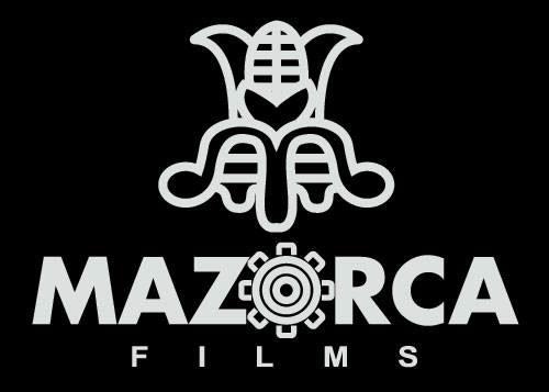 Mazorca Films